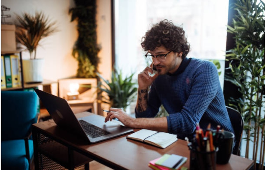 Boost Work-from-Home Productivity with CRM